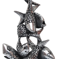 Fischgespräche_10