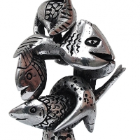 Fischgespräche_11