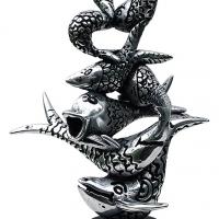 Fischgespräche_13