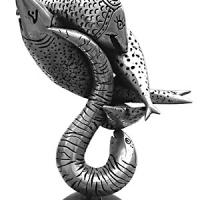 Fischgespräche_7