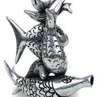 Fischgespräche_16