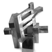 sculpitectures_12