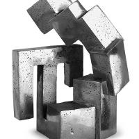 sculpitectures_13