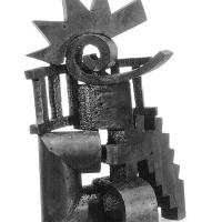 sculpitectures_1