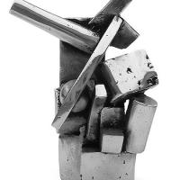 sculpitectures_23
