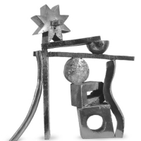 sculpitectures_29