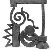 sculpitectures_7