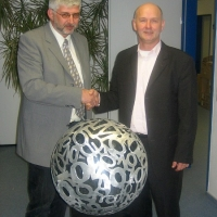Acer Award