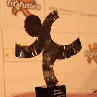 Awards_2