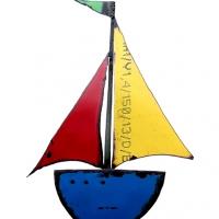 Schiffe_2