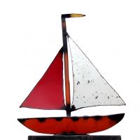 Schiffe_3
