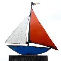 Schiffe_6