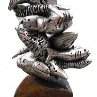 Fischgespräche_3