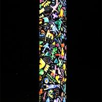 Leuchtturm Kalteneck_1