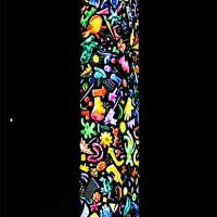 Leuchtturm Kalteneck_2
