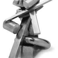 sculpitectures_18