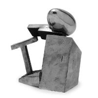 sculpitectures_30