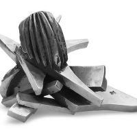 sculpitectures_24