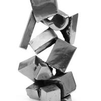 sculpitectures_28