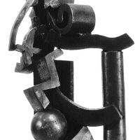sculpitectures_2