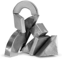 sculpitectures_5