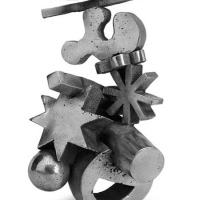 sculpitectures_8